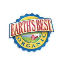 Earths Best Organic