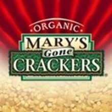 Marys Gone Crackers