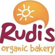 Rudis: Organic Bakery