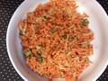 Photo: Daikon and Carrot Salad