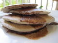 Photo: Buckwheat Pancakes