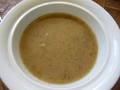 Photo: Hippocrates Soup