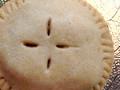 Photo: Apple Pie Pocket