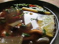 Photo: Tom Yam Soup