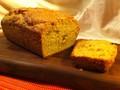 Photo: Vegan Banana Bread