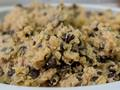 Photo: Chickpea Cookie Dough