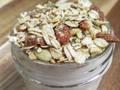Photo: Superfoods Medley Muesli