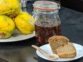 Photo: Sweet Papaya Jam