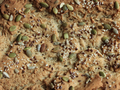 Photo: Classic Gluten-Free Loaf with Seeds