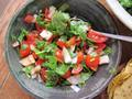 Photo: Pico de Gallo Salsa